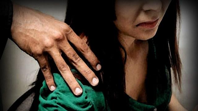 vinculan proceso presunto abusador joven 15 años Puebla