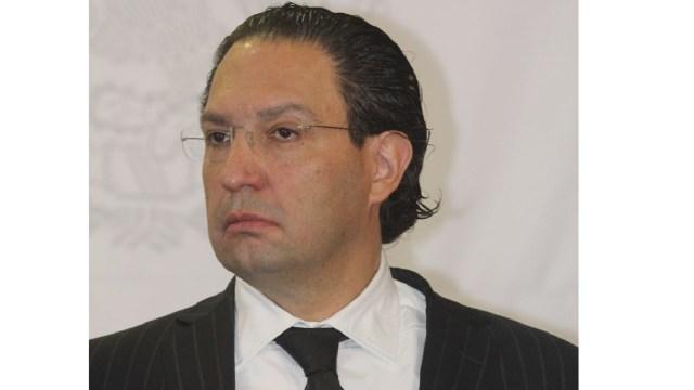 Zebadúa ofrece delatar Robles EPN Estafa Maestra