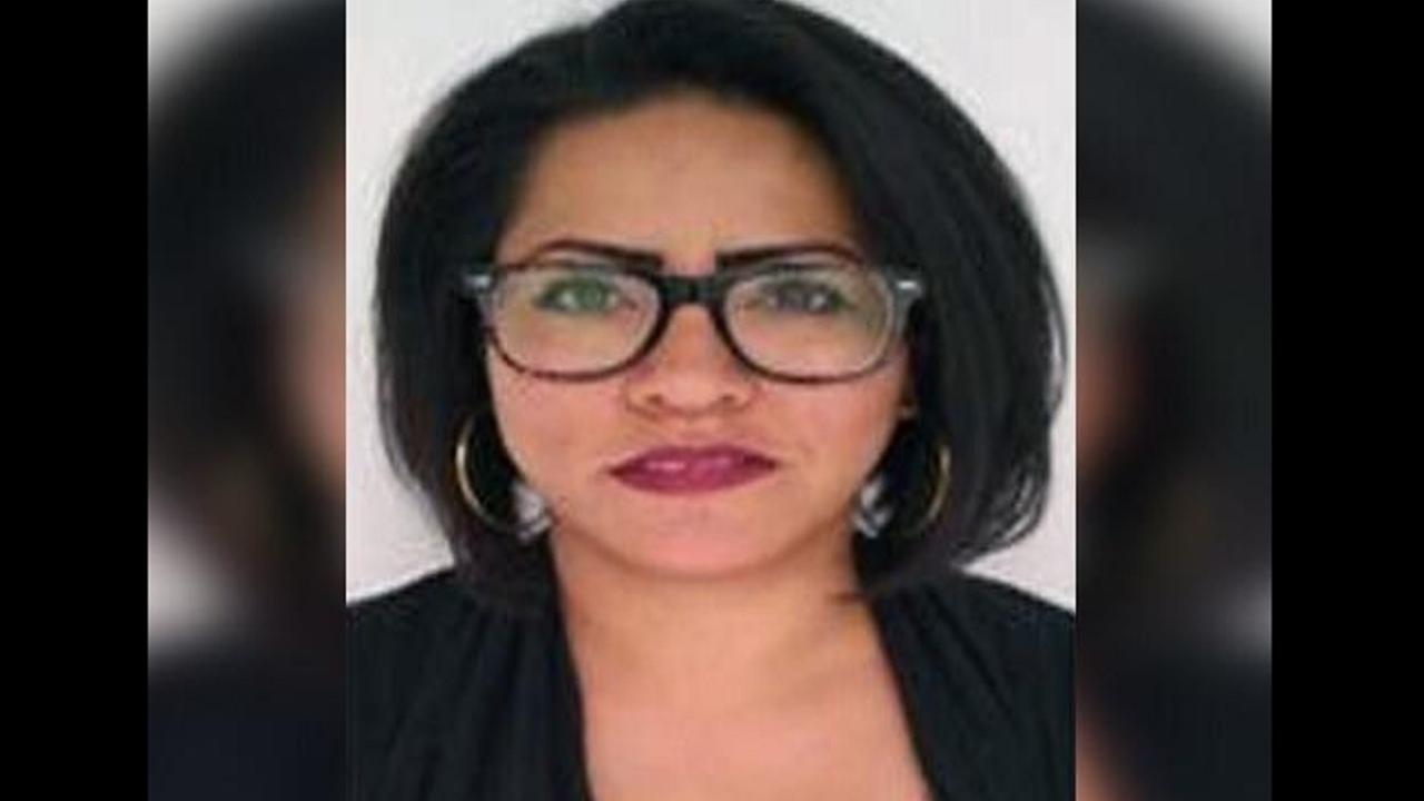 40 años cárcel mujer mató novio La Paz Edomex
