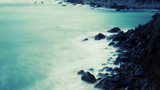científicos convierten agua mar agua potable luz solar