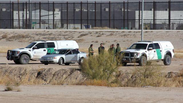 Mexicanas esterilización forzada Estados Unidos