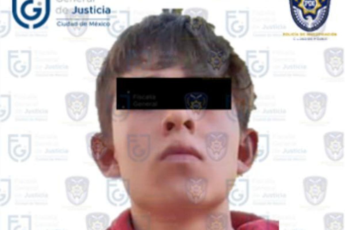 Vinculan a proceso a hija de 'El Betito', de Unión Tepito, por homicidio de ex novio
