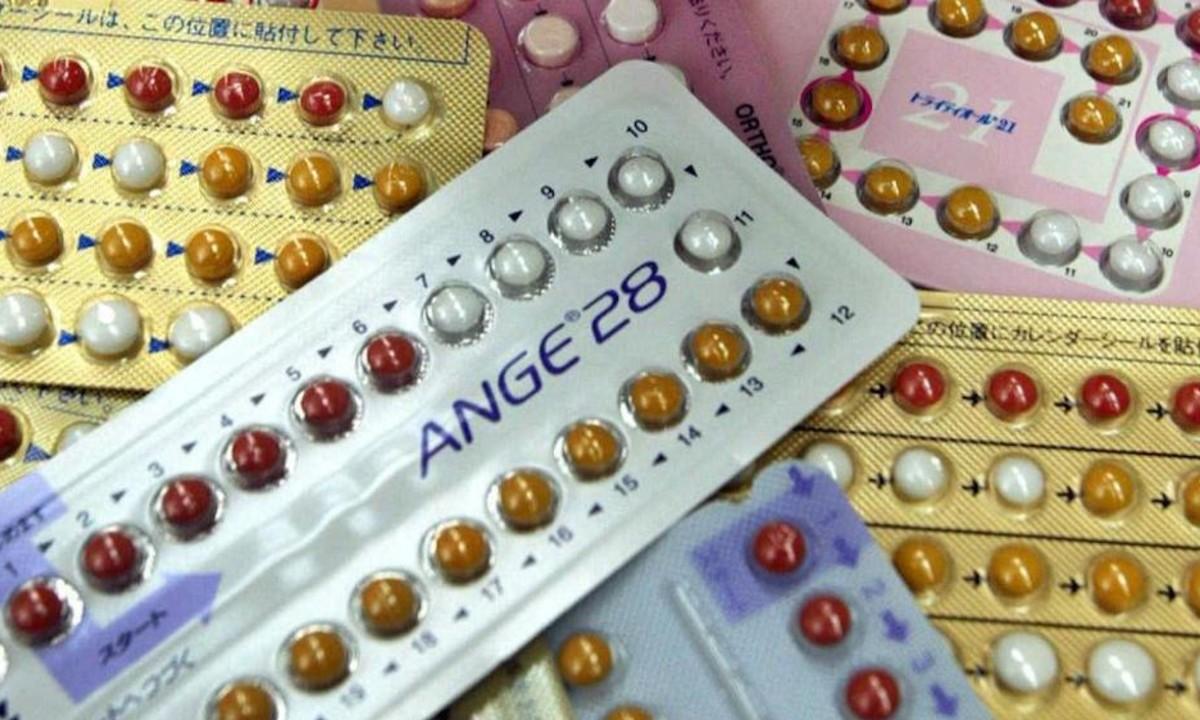 Científicos aseguran que pronto estarán disponibles anticonceptivos masculinos