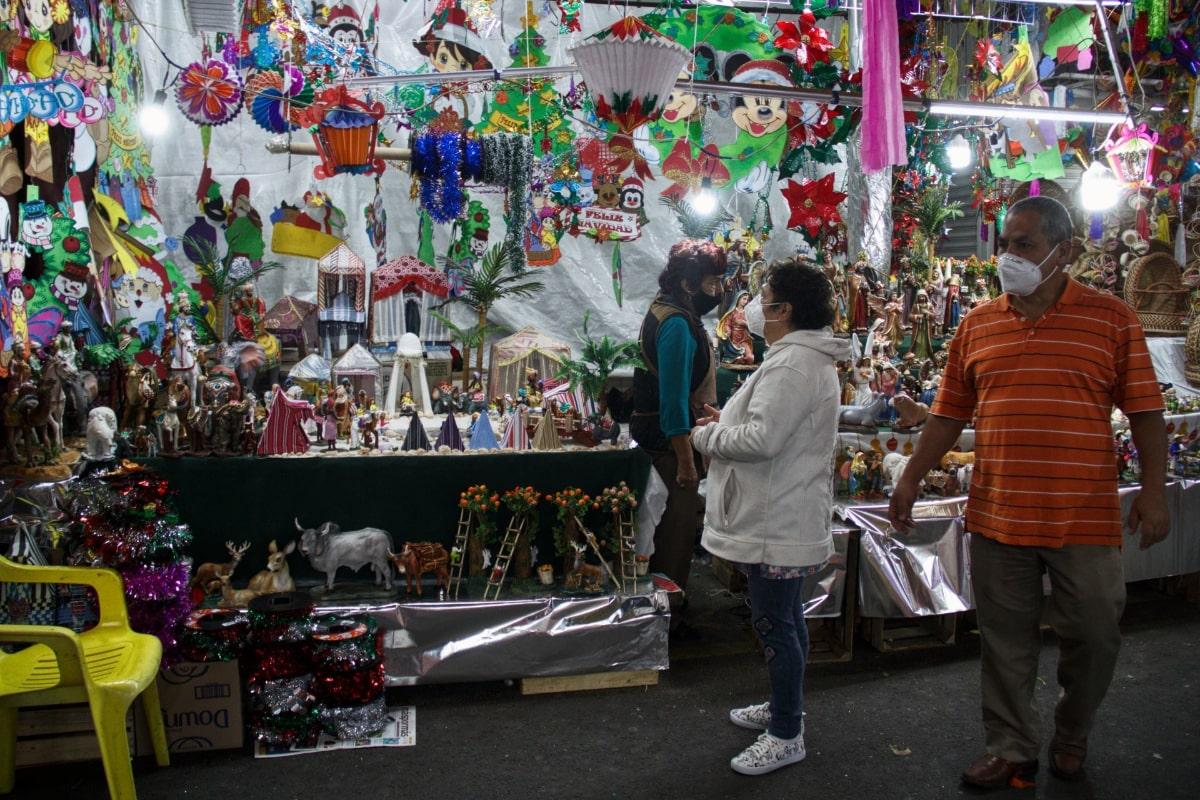 ¿Por qué es bueno comprar productos mexicanos?