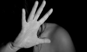Detienen médico presunta violación adolescente Morelos