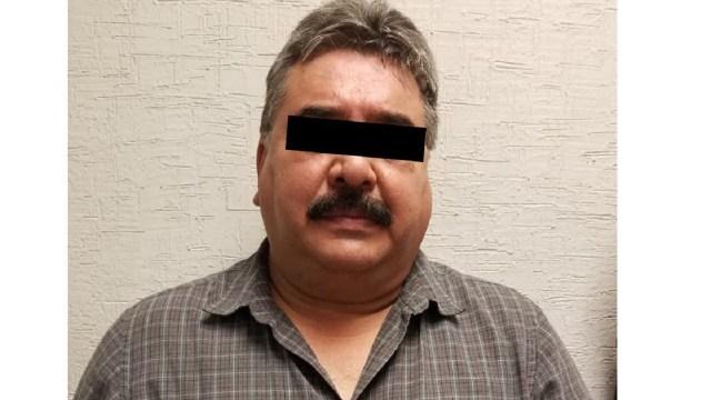 detienen sujeto presunta violación mujer era pastor Sonora