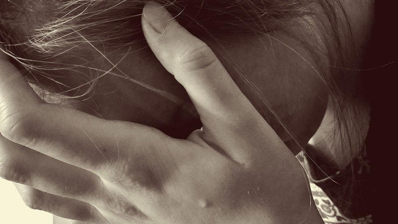 En el municipio de Erongarícuaro, Michoacán, Audón privó de la libertad a sus hermanas y abusó sexualmente de una de ellas