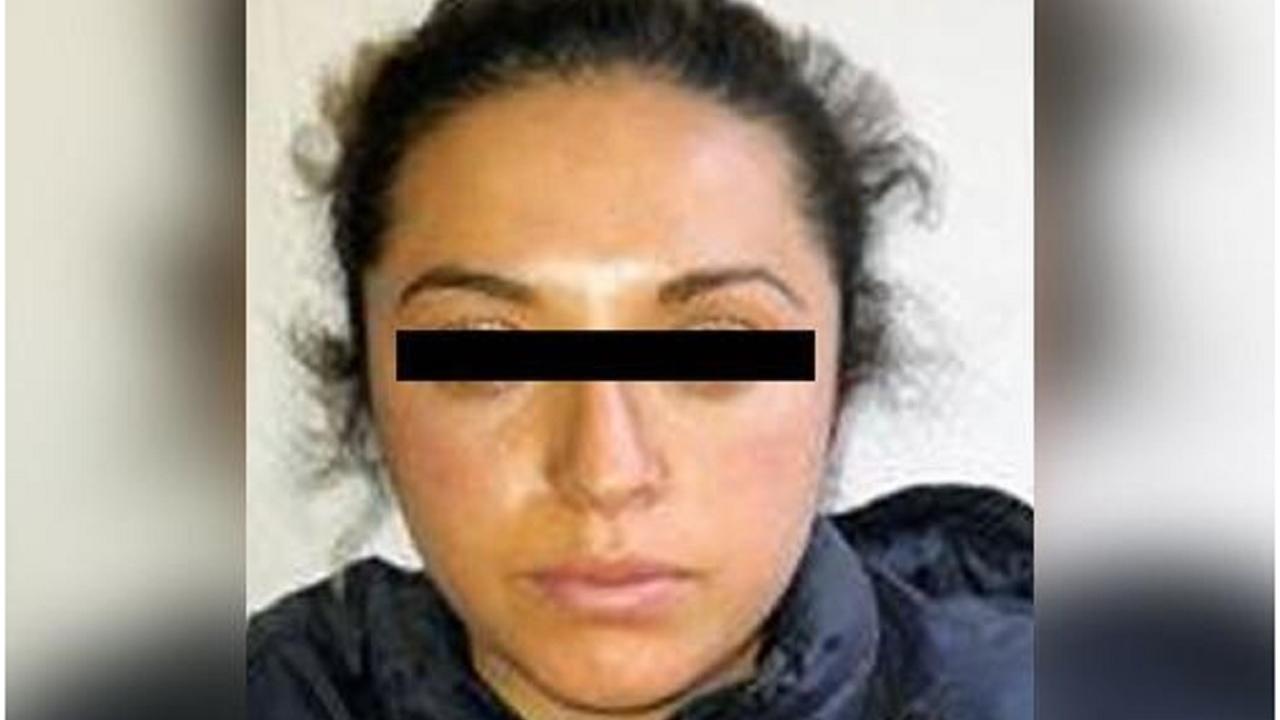 vinculan proceso mujer asesinato esposo Edomex