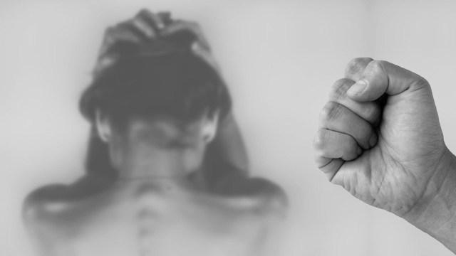 AMLO minimiza gravísima crisis violencia de género México AI