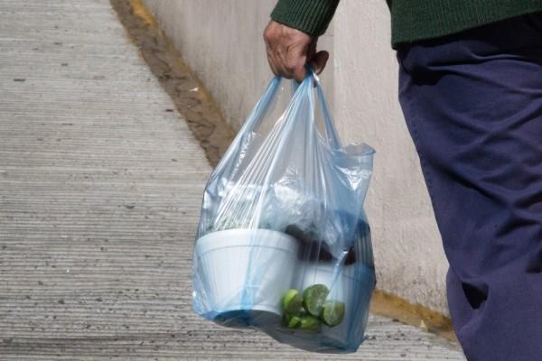 CDMX plásticos un solo uso prohibidos 2021