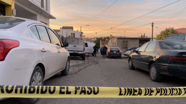 Detienen mujer asesinó hijos intentó suicidarse Tijuana