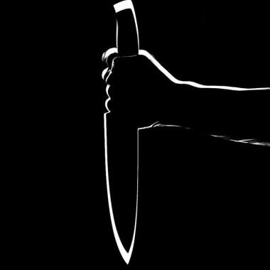 Mujer mató novio navajazo CDMX