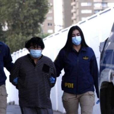 Mexicano comete feminicidio en Aguascalientes y ahora en Chile