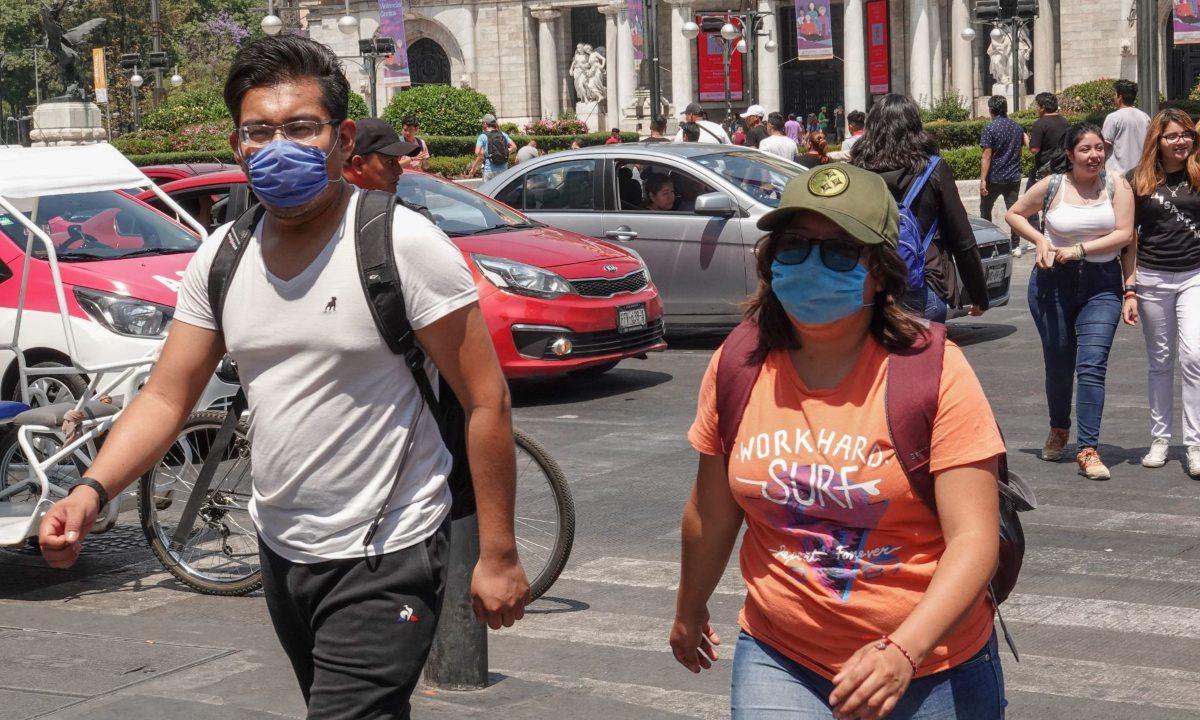 dias festivos 2021 mexico