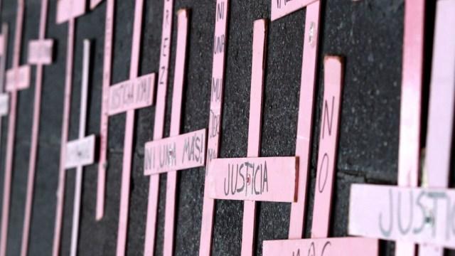 Tres mujeres desaparecieron en Veracruz, esta semana las encontraron muertas