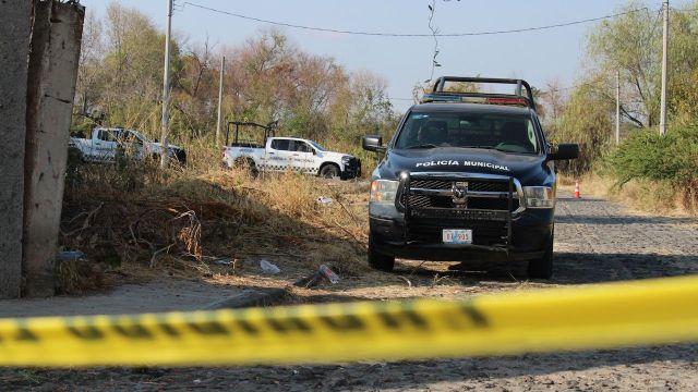 Guanajuato: Hallan más de 200 cuerpos en fosas clandestinas en último trimestre de 2020