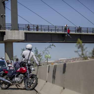 ncrementa suicidio México INEGI
