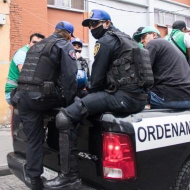 Pachuca: clausuran bar ilegal, se entraba por un refrigerador