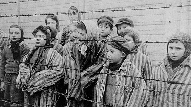 Cada 27 de enero se conmemora el Día Internacional de Conmemoración en Memoria de las Víctimas del Holocausto. ¿Qué es el Holocausto?
