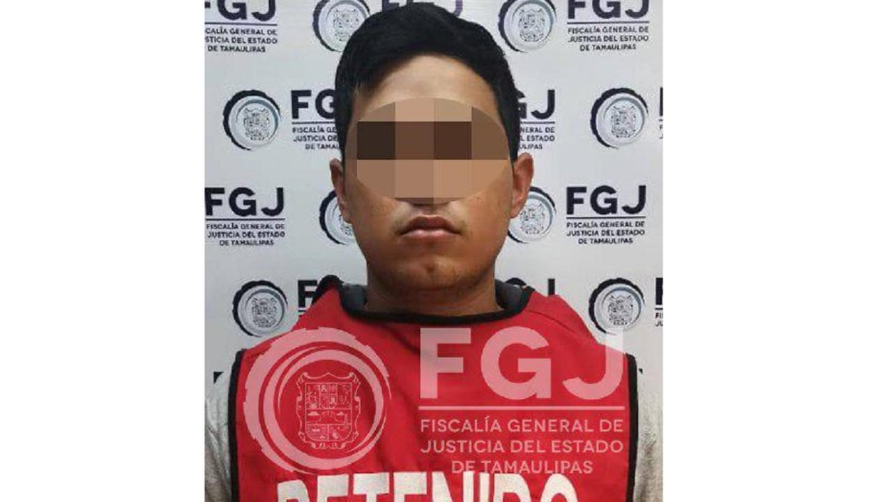 Vinculan a proceso joven asesinato madre hermana Tamaulipas