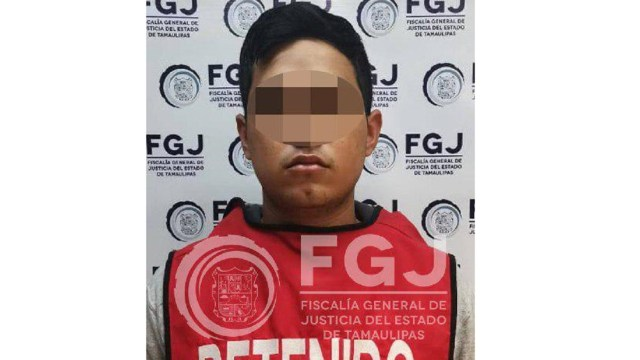 Vinculan a proceso joven asesinato madre hermana Tamaulipas