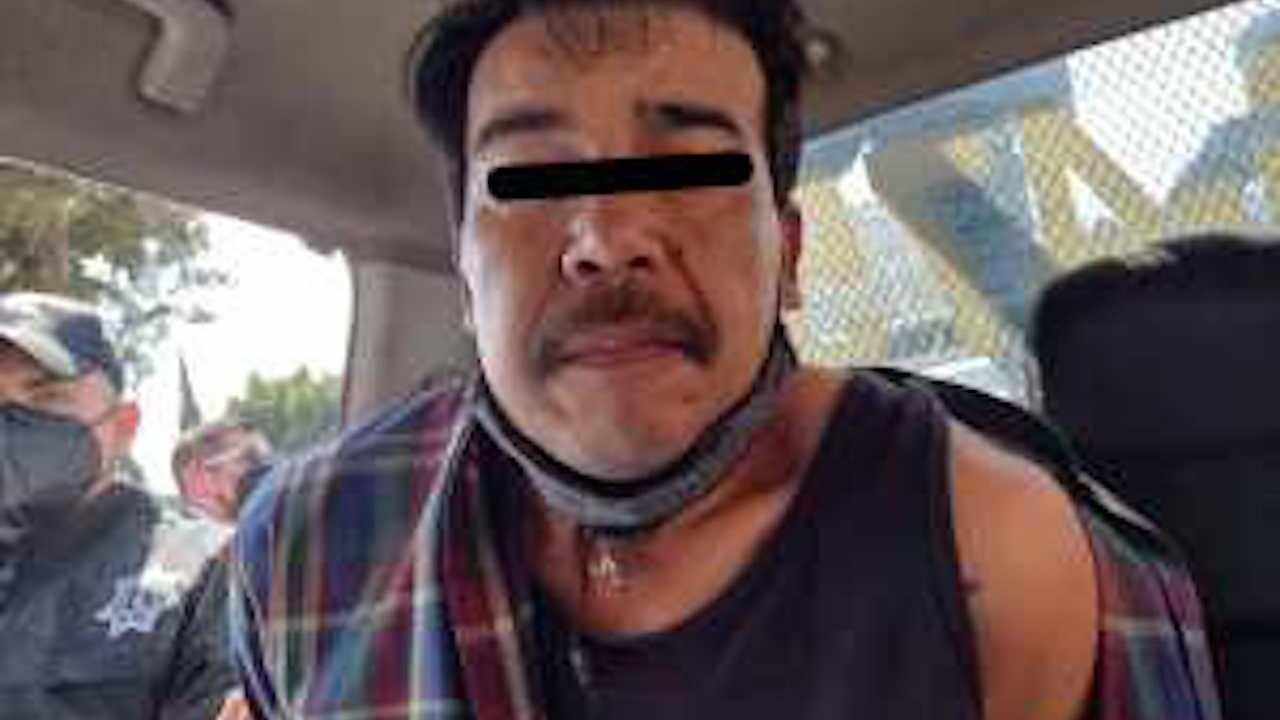 Caen 2 empleados de una gasolinera por la violación de una compañera de trabajo