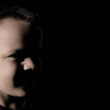 En Kinder de Chapala registraron 58 víctimas de abuso sexual