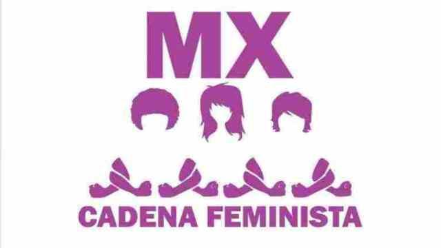 Colectivas feministas anuncian actividades para el 8M