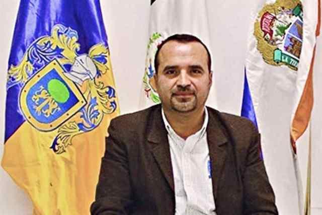 alcalde Jalisco acoso