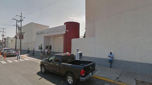 En Jalisco, una niña reportada como desaparecida fue encontrada en un motel en compañía de un joven de 20 años