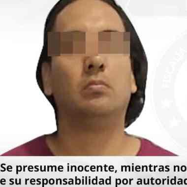 Morelos: Vinculan a proceso a masajista por presuntamente violar a mujer
