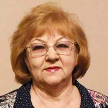 Abuelita es condenada a prisión por ser Testigo de Jehová en Rusia
