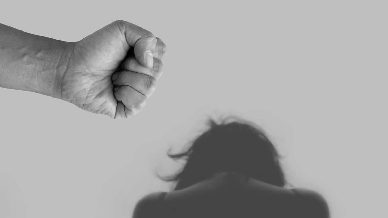 Etiopía: hombres forzados a violar a familiares