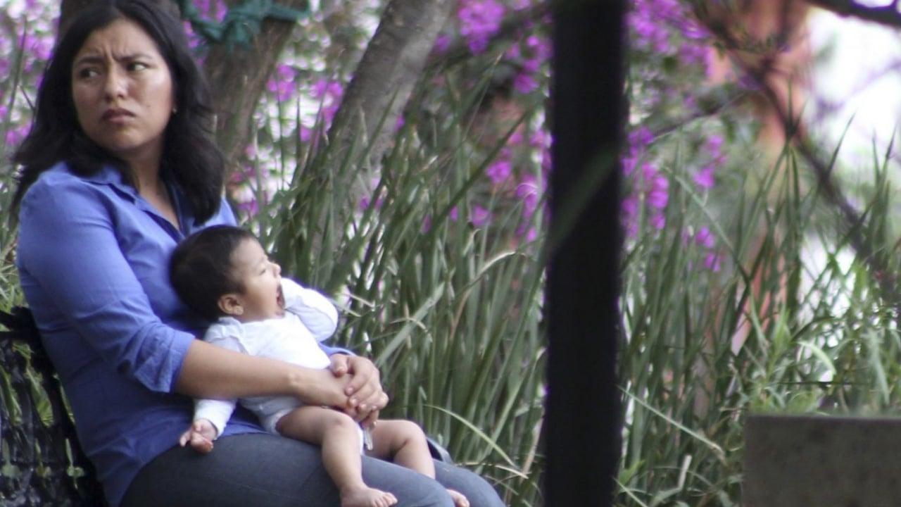 Beca para madres solteras CONACYT
