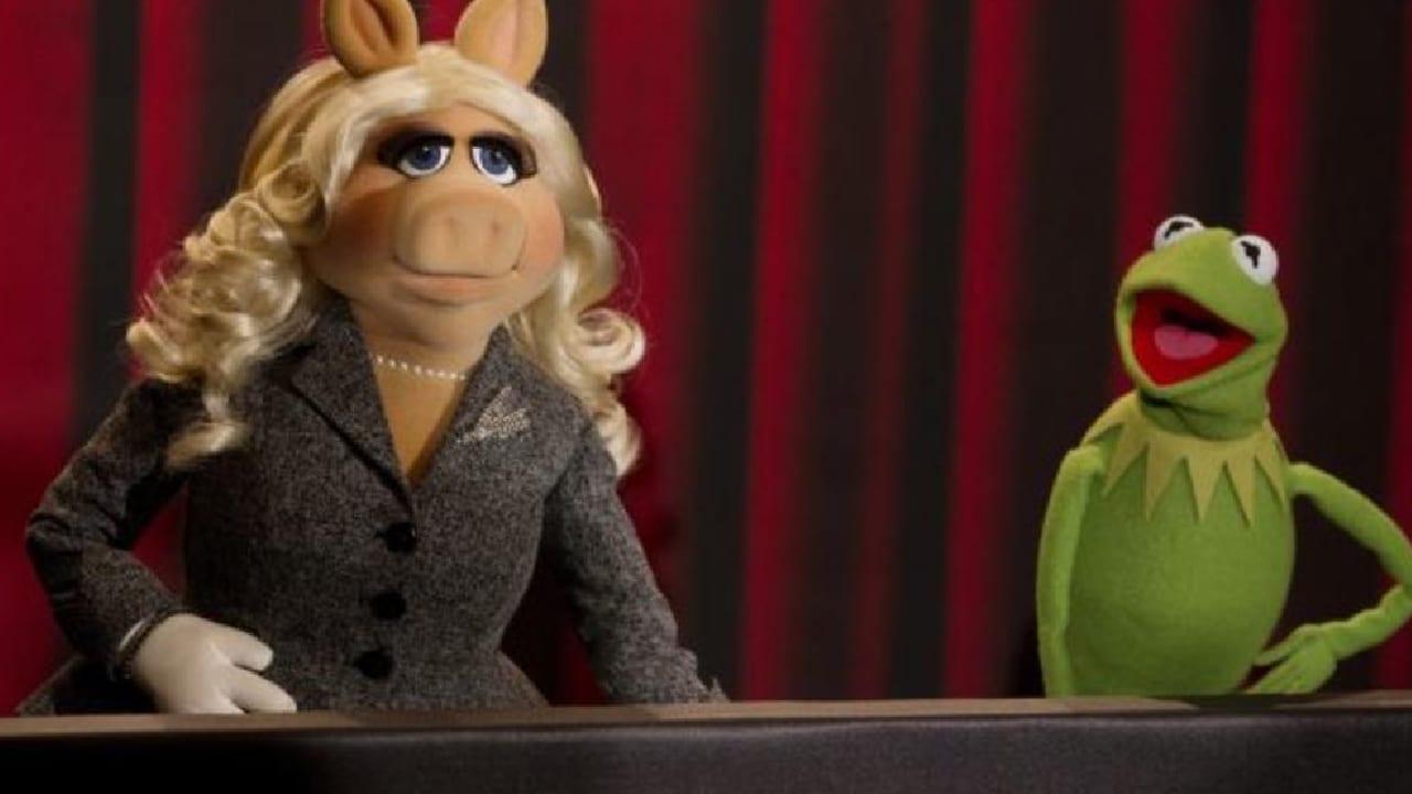abuso y acoso sexual en Miss Piggy y Pepe Le Pew