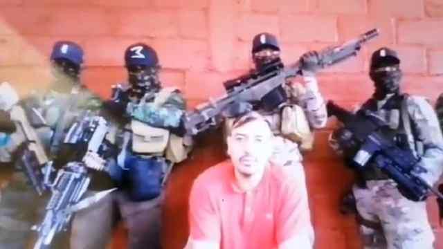 Fiscalía Jalisco analiza cuerpo hallado Tlaquepaque