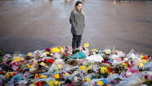 En Reino Unido la policía registrará la misoginia como un crimen de odio para proteger a las mujeres que son víctimas de este delito.