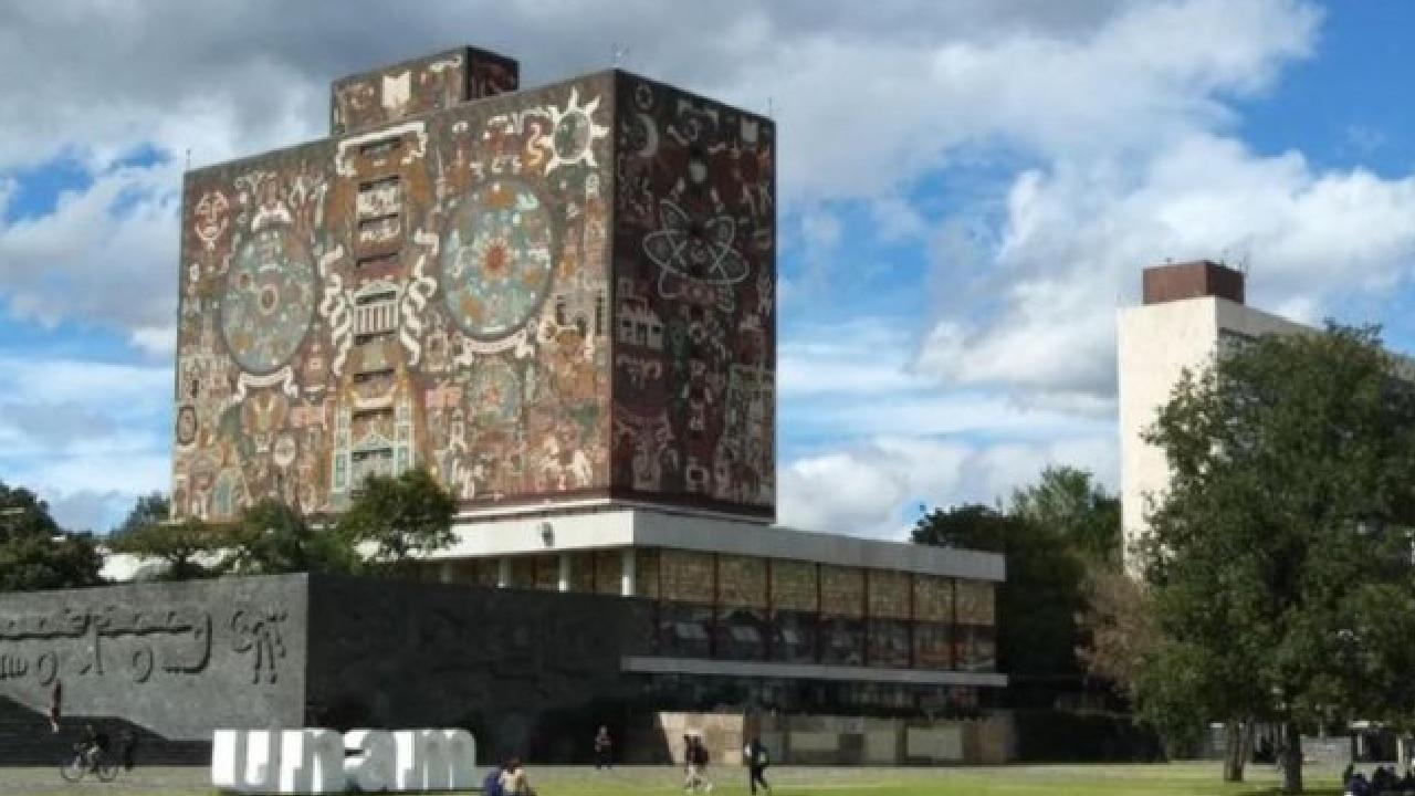 La Universidad Naciona Autónoma de México lanzó las fechas para la toma de fotografía y huella digitalizadas. Estas servirán para el proceso de ingreso 2021.