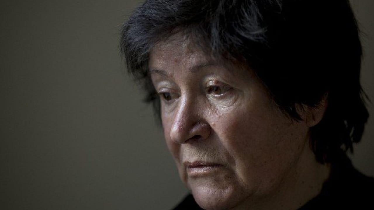 En España, una mujer de 69 años dio a luz a gemelos. No obstante, fue inhabilitada legalmente para hacerse cargo de ellos.