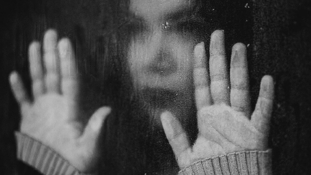 El antes y despúes de una ex adicta a la heroína