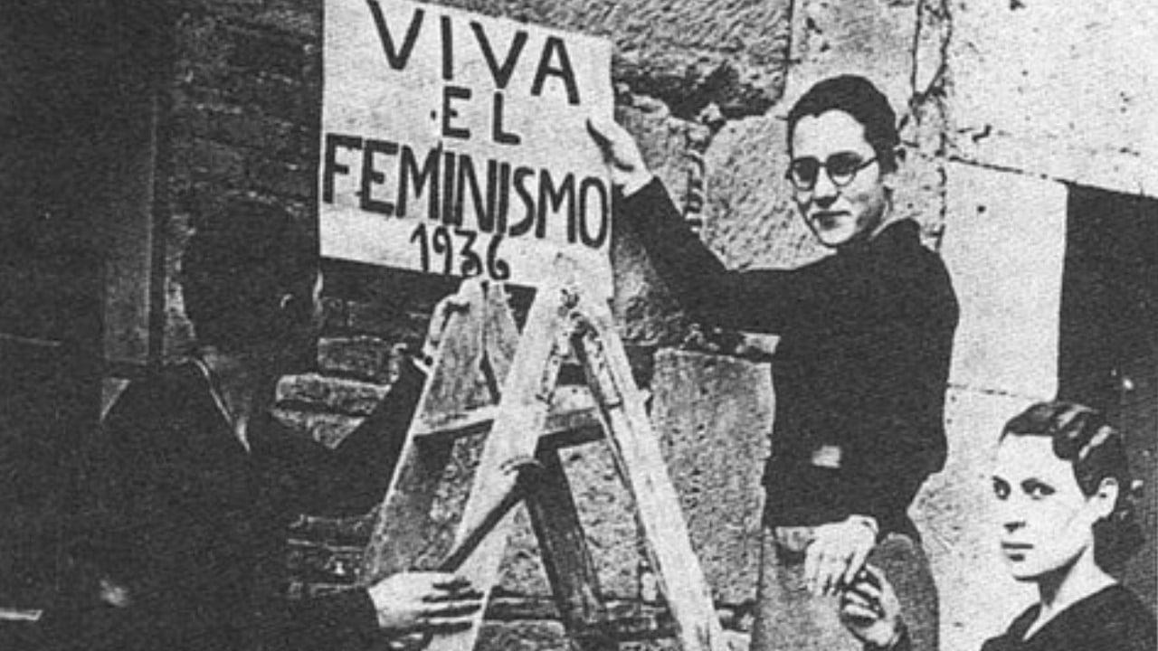 el dia de la mujer no se celebra se conmemora
