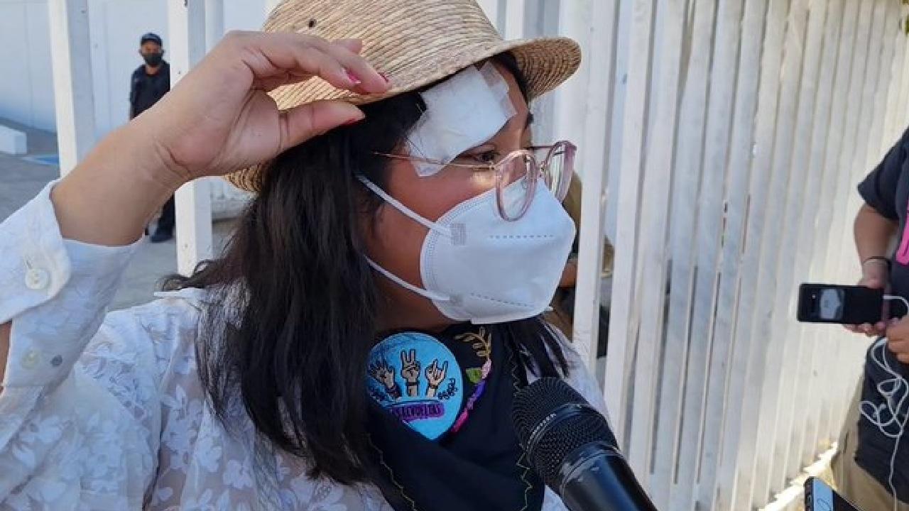 Yolitzin Rendon podría ser candidata a gobernadora de Guerrero