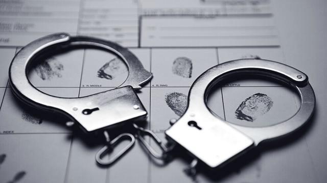 atf arresta estadounidense trafico de armas