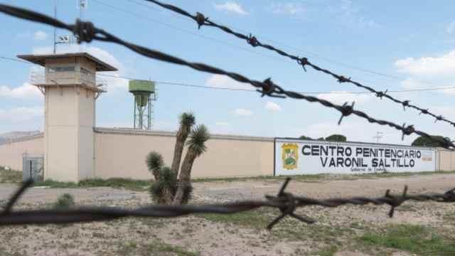 sospechoso feminicidio karla patricia cárcel