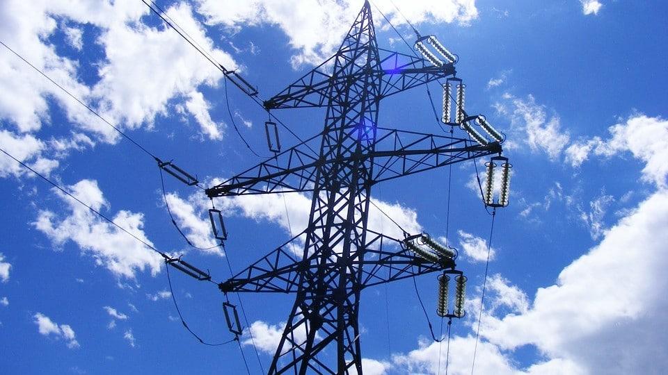 Electricidad AMLO Greenpeace