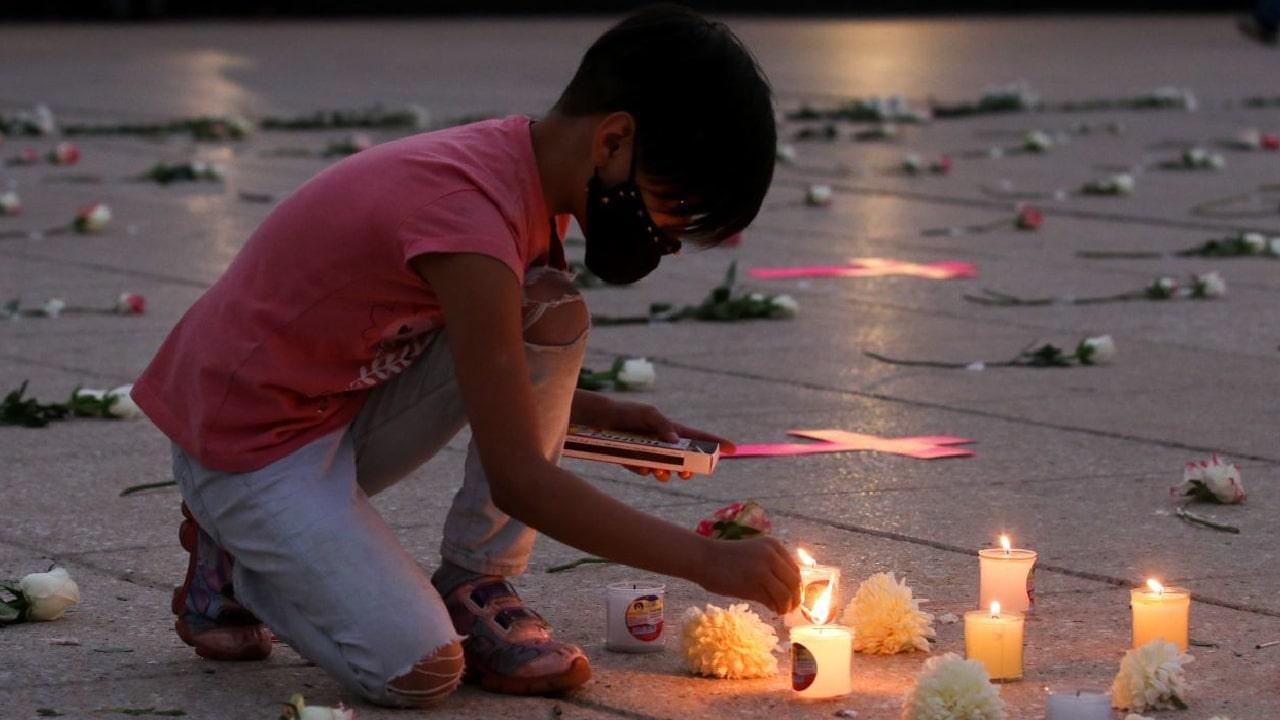 El delito de feminicidio tendrá una mayor condena