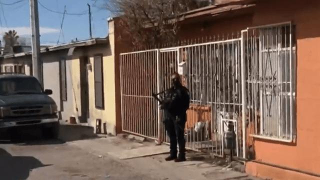 levanton enfermera ciudad juarez twitter-min