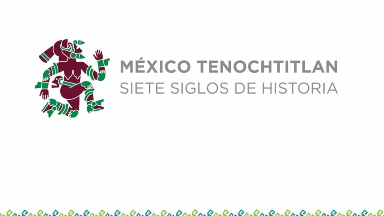 CDMX Renombrará Calles Fundación México Tenochtitlan