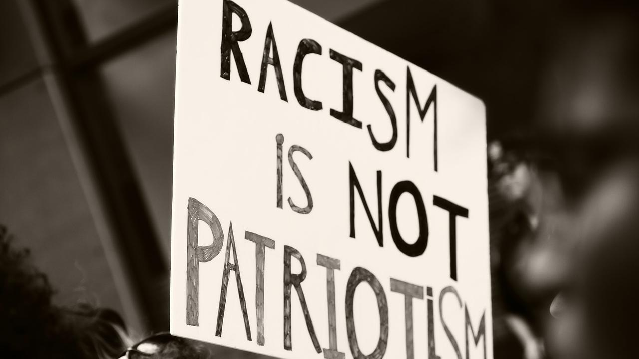 Racismo en Nueva York: un mexicano fue golpeado por un hombre blanco