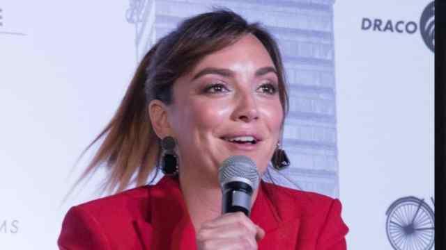 Regina Blandón Sufrió Acoso Sexual Niña